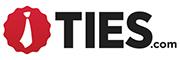 Discounts logo - Ties