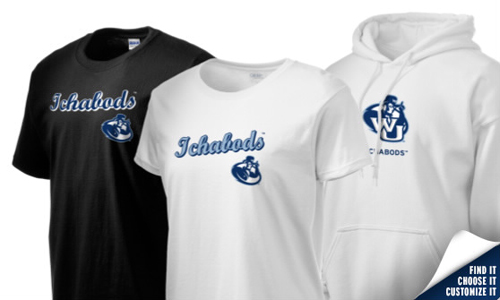 Ichabod Apparel