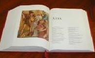 Washburn Bible
