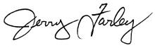 Farley-signature