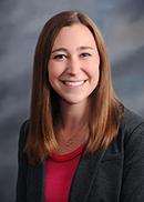 Kathleen Moser
