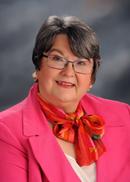 Cindy Barry