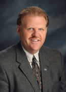 Bruce Steinbrock