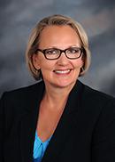 Karla Whitaker
