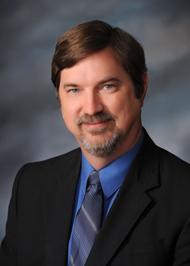 Jim Stogsdill