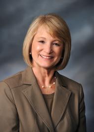 Terri Stringer