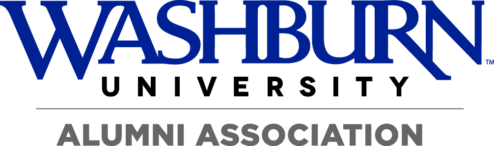 Washburn University Alumni Society