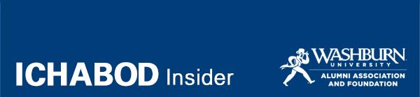 Ichabod Insider September 2017