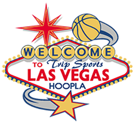 Welcome to Trip Sports Las Vegas Hoopla
