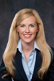 Katie McClure